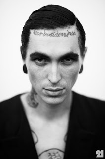 2669-Le-21eme-Adam-Katz-Sinding-Alexandre-Plokhov-Mercedes-Benz-New-York-Fashion-Week-Spring-Summer-2013_AKS6058