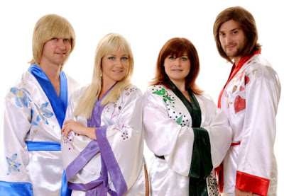 Abba-Tribute-Band-Abba-Magic-01
