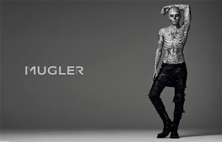mugler-rick-genest-kampagne-campaign-ad
